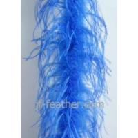 Cheap Ostrich Feather Boa JF-OS 001 for sale