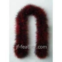 Cheap Feather Boas JF-B 005 for sale