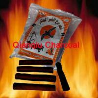 Cheap Barbecue Charcoal Details NO.: D3-21 for sale