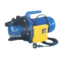 China JCP series peripheral jet pump on sale