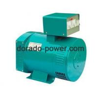 Cheap SD/SDC Series Generating  Welding Alternator for sale