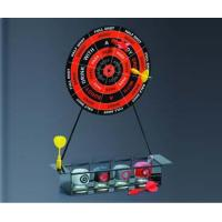 Cheap Dart drinking game for sale