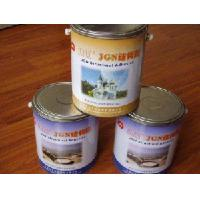 Cheap Detail JGN Structure Adhesive for sale