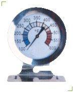 Cheap Oven Thermometers for sale