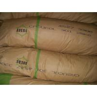 Cheap Powder additives for sale
