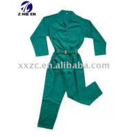 Cheap FR Protective overalls for sale