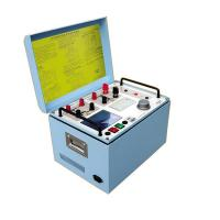 Cheap PM800A CT Multi-function Tester PM800A CT Multi-function Tester for sale