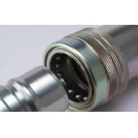 Product>Fittings>NIPPLE>Others>SXTFN-6003