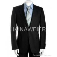 Cheap Custom made suit for man (HNM08003) for sale