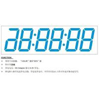 Cheap Low cost LED Clock IC for sale