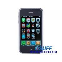 Buy cheap Apple iPhone 3GS T7 with Mini Stereo Speaker GSM Mobile Phone from wholesalers