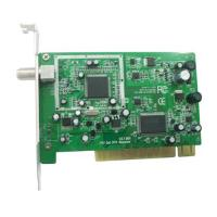 pci dvr capture card images images of pci dvr capture card. Black Bedroom Furniture Sets. Home Design Ideas