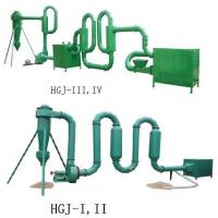 Cheap Sawdust Dryer for sale