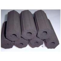 Cheap Wood charcoal for sale