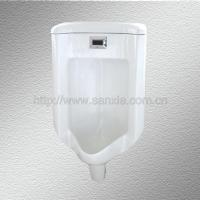 Ceramic Urinal With Sersor SH-3130A