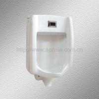 Cheap Ceramic Urinal With Sersor SH-3131DC wholesale