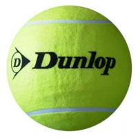 "Cheap Jumbo tennis ball 9"" Jumbo tennis ball wholesale"