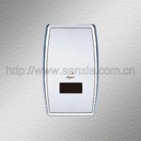 Cheap Automatic Urinal Flusher SH-3128DC wholesale