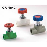 PEX-AL-PEX Pipe Top Grade Check Valve