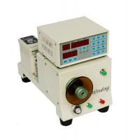 Cheap Full Automaticity OF-1000 Pipeline & Cable Locator Electronic Manual Winder for sale