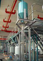 Cheap Fly Ash Handling System for sale