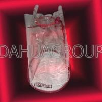 Cheap Cases and Bags PVCBag wholesale
