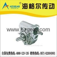 Cheap VF Series Worm Gear Reducer for sale
