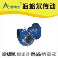 Cheap VF49 series worm gear reducer(OEM MANUFACTURE) for sale
