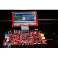 Cheap Samsug ARM11 Series SYSTEM-6410 for sale