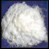 China Aluminum Sulphate Oxalic Acid