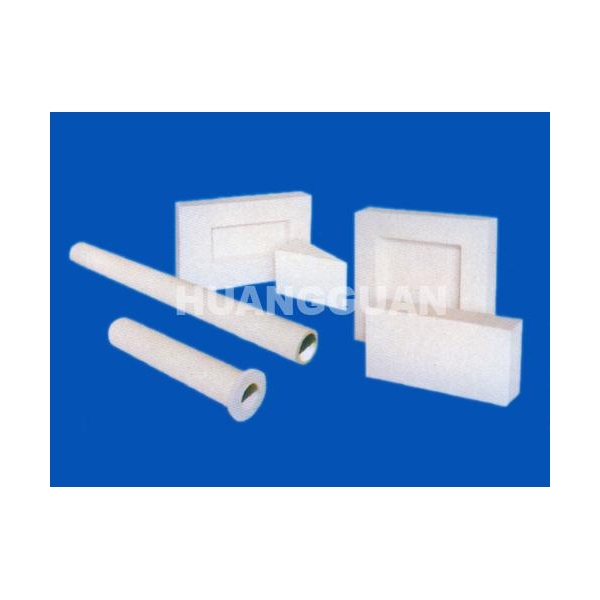 Mipor Ceramic Filter Bricks Pl Mipor Ceramic Filter Bricks