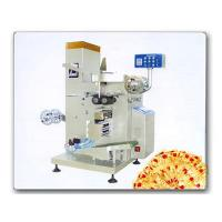 Cheap Model DLL160 Double-AI Packing Machine for sale