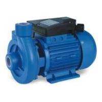 China Self-Priming Jet Pumps QB series are suitable for pumping clean water. They are particularly suitable for domestic applications such as supply water from well, pool etc, the automatic distribution of water by surge tanks and pressure switch, gardening, an on sale
