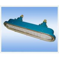 LED Explosion-proof&corrosion-proof& dust-proof  lamp