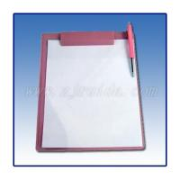 Cheap Office suppliers  Clip Board(big) for sale
