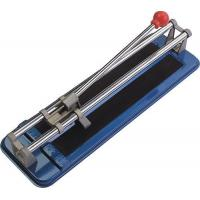 Cheap Tile Cutters (36) 8105B for sale