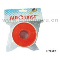 Cheap Medical Tape for sale
