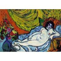Maurice_de_Vlaminck_Art_28 for sale