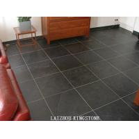 Cheap Tile and slab-1 wholesale