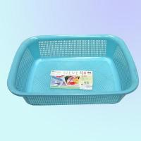 Cheap Vegetable and fruit sieve for sale