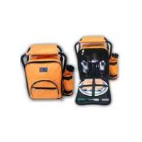 Fishing Stool W Backpack Fishing Stool W Backpack For Sale