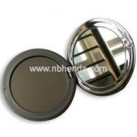 Cheap Promotional Gifts Makeup Mirror HH-E112 for sale