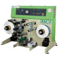 China Reversible Rewinding Machine (FSR Series) on sale