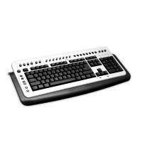 Cheap Office  keyboard for sale