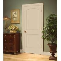 French pocket doors french pocket doors for sale for White french doors for sale