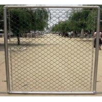 Wire Mesh Fence Temporary Pool Fence