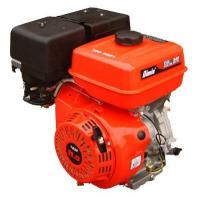 Cheap Diesel Engine for sale