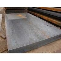 Buy cheap wholesale suppliers 304 stainless steel plate 3mm thickness from China from wholesalers