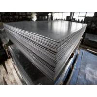 Cheap cold rolled stainless steel sheet plate JIS SUS 310S for sale