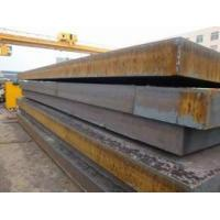 Cheap High Alloy Steel Plate Hot Rolled Cold Rolled Sheet for sale